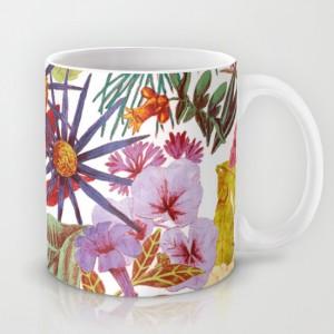 20138823_9852675-mugs11_pm