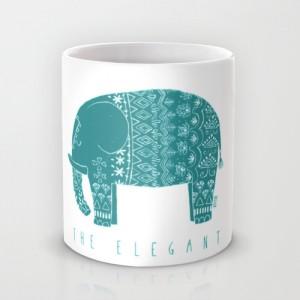 20141007_7456245-mugs11f_l