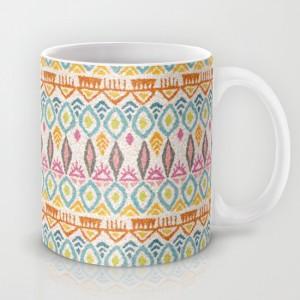20156354_11836607-mugs11_pm