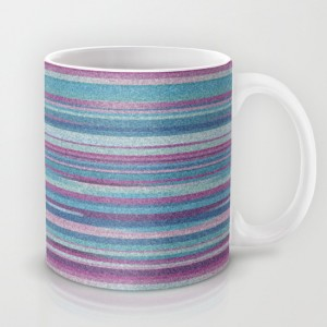 20156610_4304787-mugs11_pm