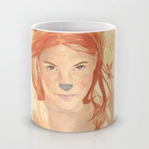 20162164_3085906-mugs11f_l