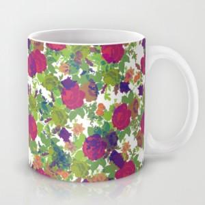 20242074_13699317-mugs11_pm