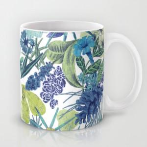 20264242_15485964-mugs11_pm