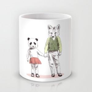 20288327_3556995-mugs11f_l