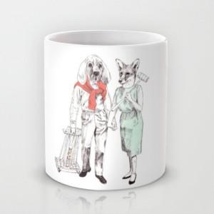 20294014_14000994-mugs11f_l