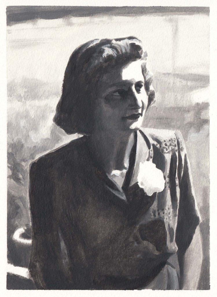 avia Antonia llum